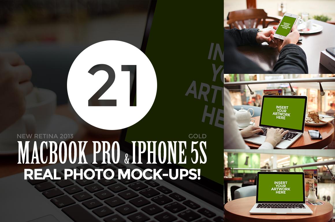 cm-macbook-iphone-mockups